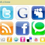 Top Social Networking Sites – And Why They're On Top